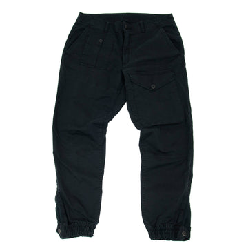 Cargo Pants Polo Ralph Lauren