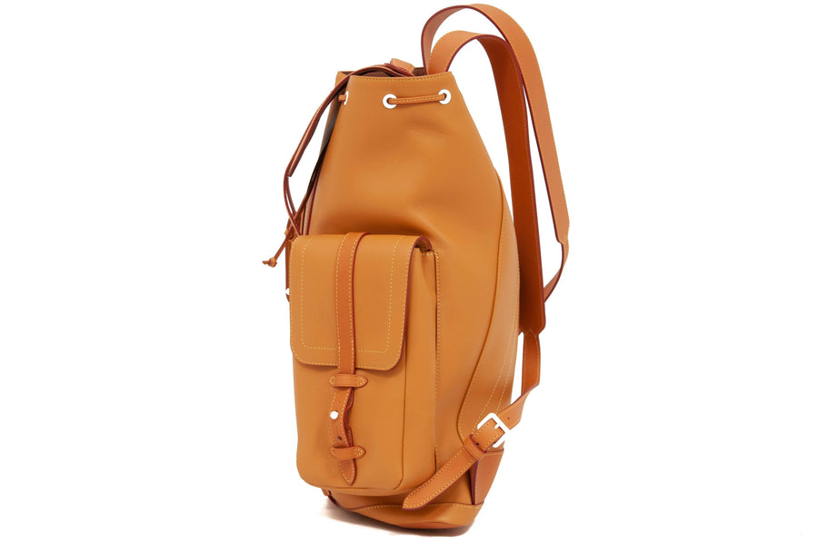 Christopher Backpack GM LOUIS VUITTON