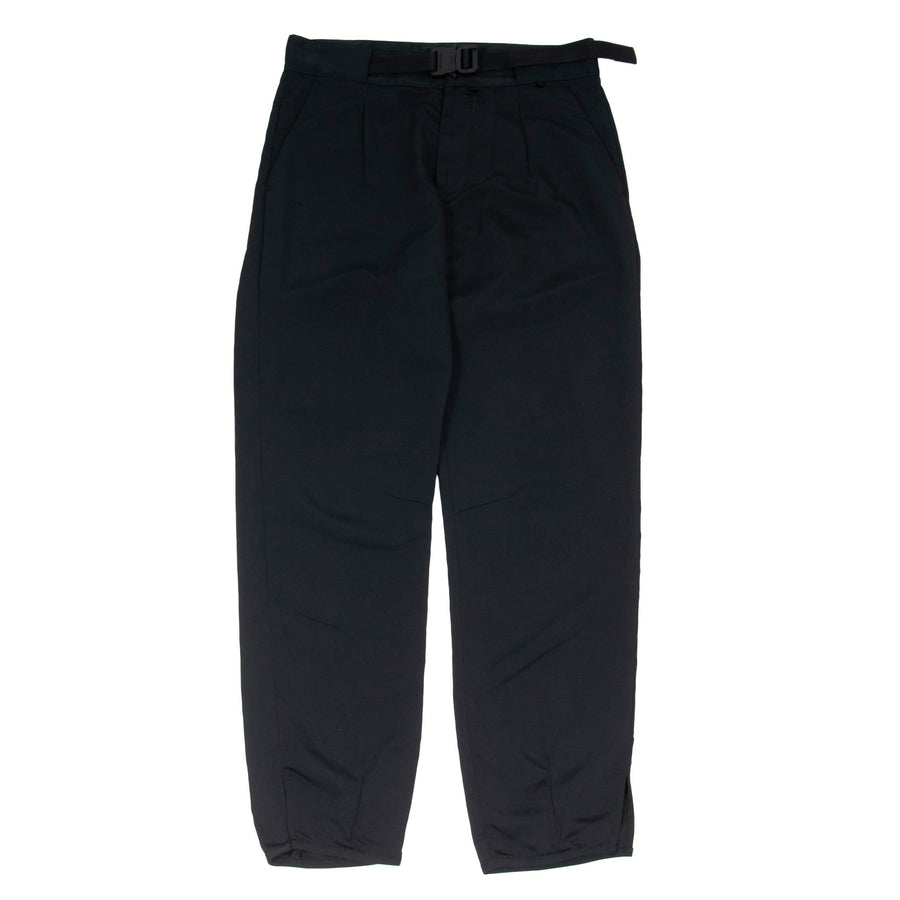 Classic Gaiter Buckle Nylon Trousers 1017 ALYX 9SM