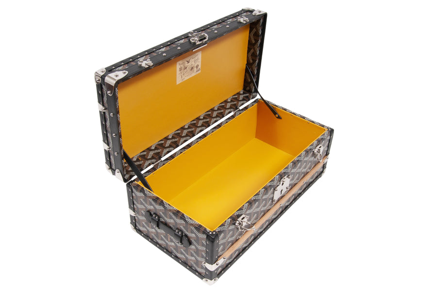 Coffret Envelope Trunk GOYARD