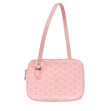 Copy of Yona PM (Pink) GOYARD