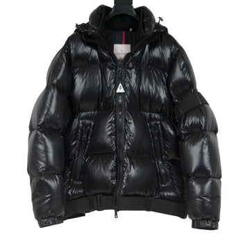 Craig Green Brook Puffer Down Jacket MONCLER