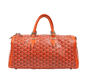 Croisiere 35 (Orange) GOYARD