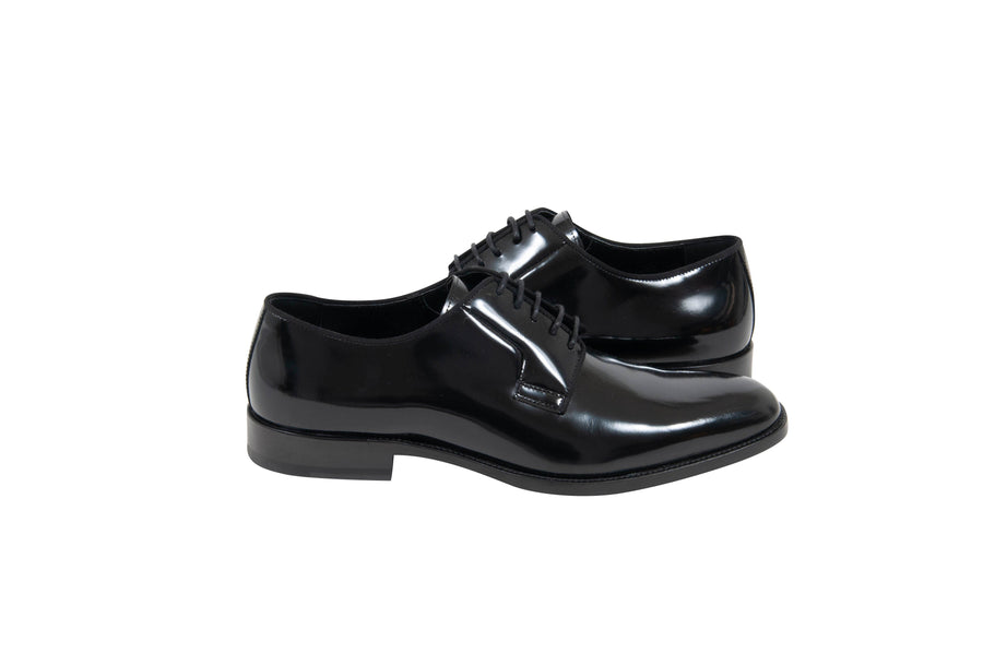 Dress Shoe SAINT LAURENT