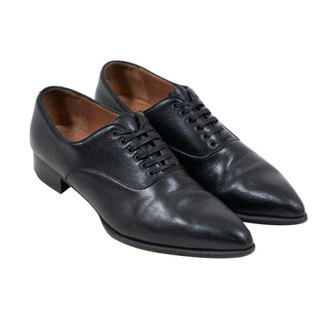 Flatters Flat Oxford Dress Shoes CHRISTIAN LOUBOUTIN