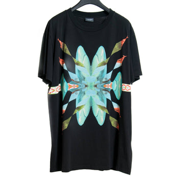 Graphic T Shirt MARCELO BURLON
