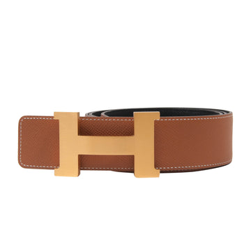 Herms Belt 42 HERMES