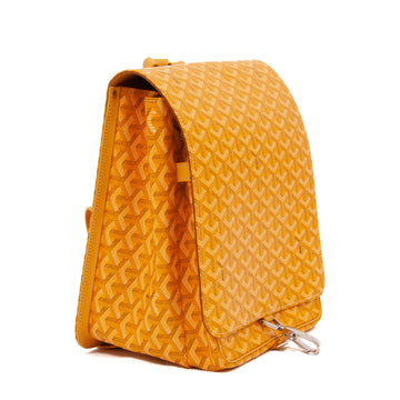 Janson Backpack GOYARD