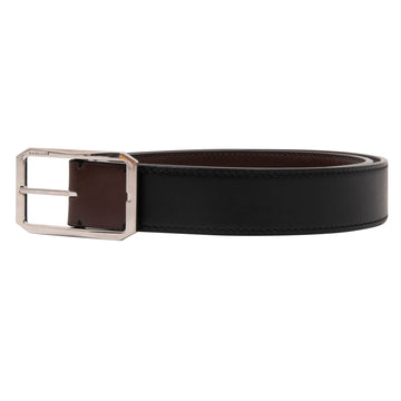 Leather Belt GOYARD