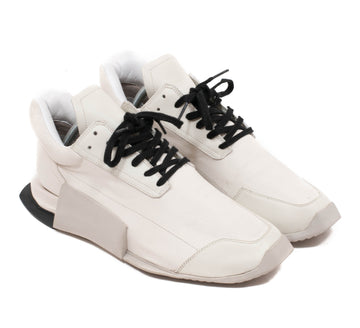 Level Runner Low II RICK OWENS