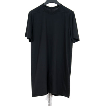 Level Shirt SS18 RICK OWENS