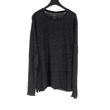 Long Sleeve (Gray) Rag & Bone