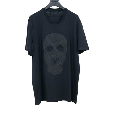 Mask T Shirt GIVENCHY