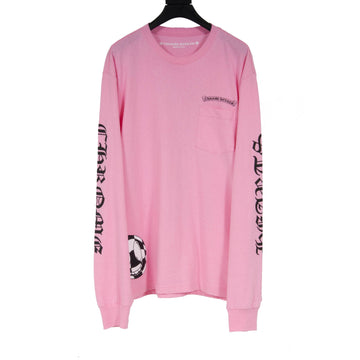 Matty Boy Vanity Affair Long Sleeve CHROME HEARTS