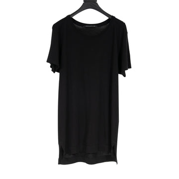 Mercer Tee (Black) John Elliott