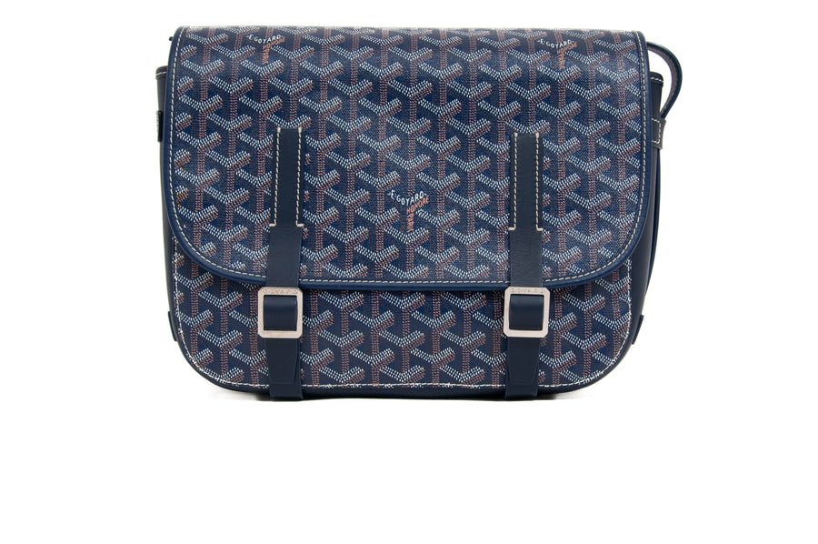 Messenger Bag GOYARD