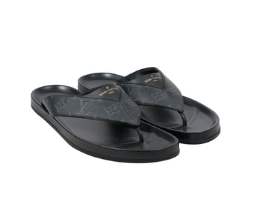 Mirabeau Thong Sandals LOUIS VUITTON