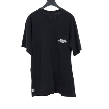 Off-White Miami T Shirt CHROME HEARTS