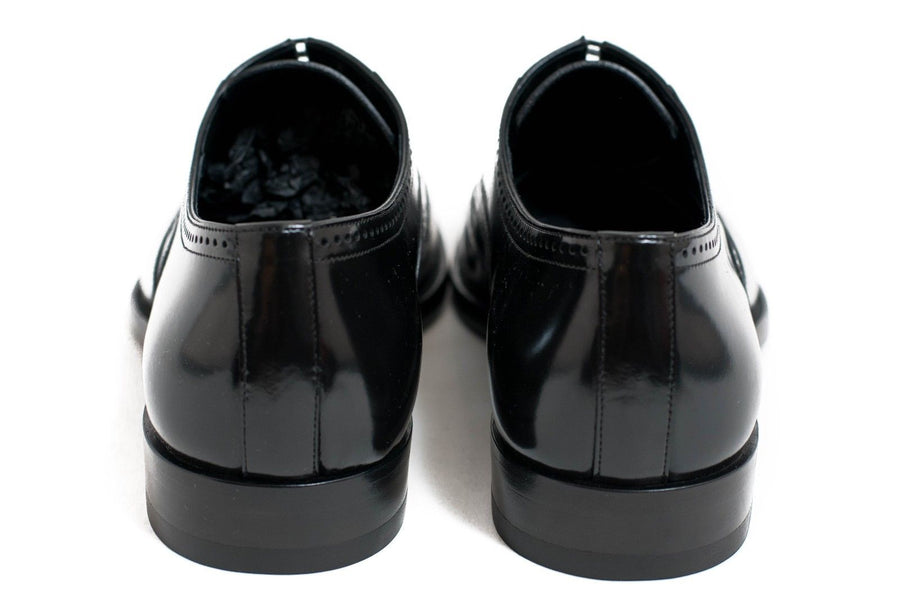 Oxford Dress Shoe SAINT LAURENT