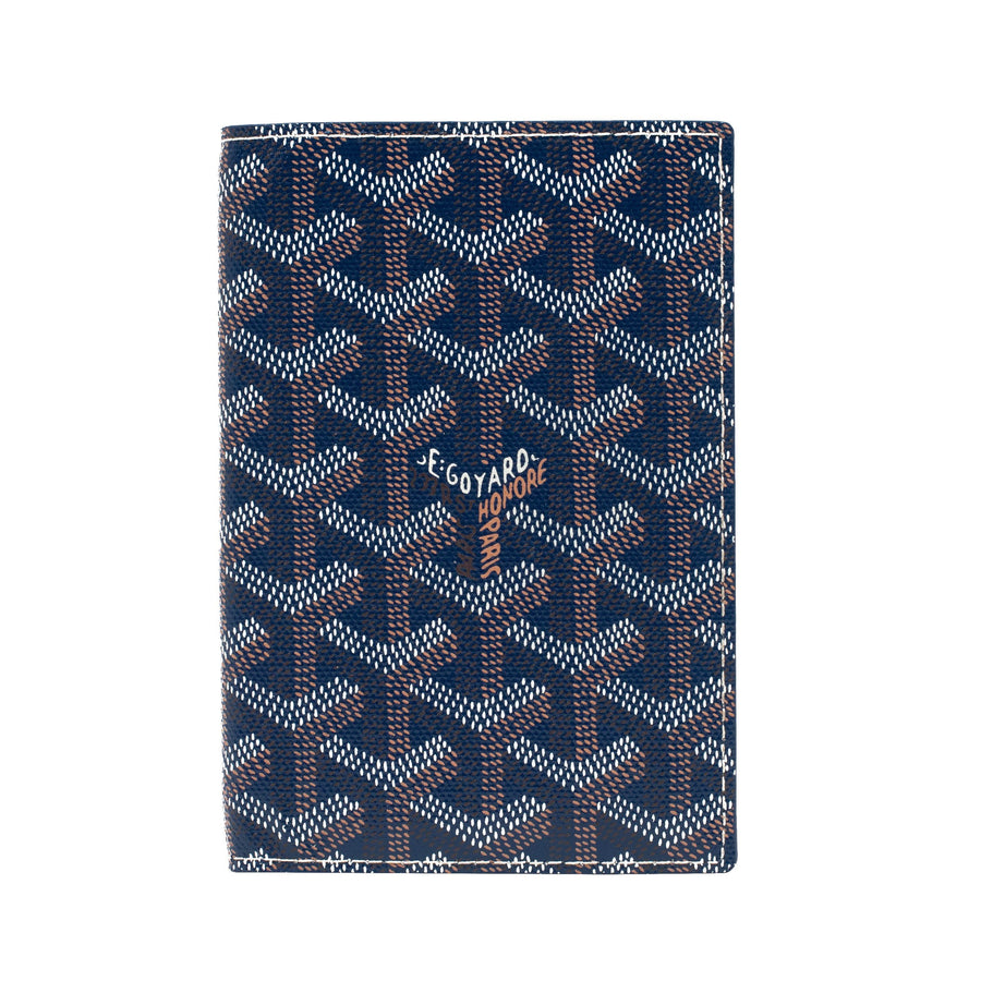Passport Holder GOYARD
