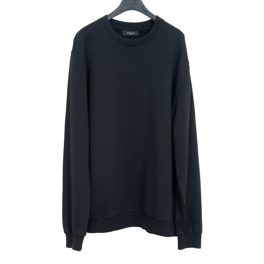 Pervert 17 Sweater GIVENCHY