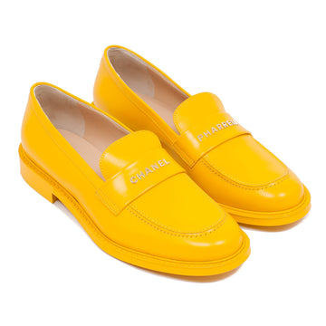 Pharell Loafers CHANEL
