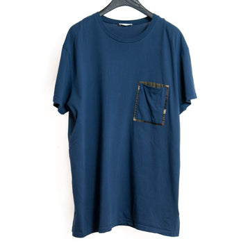 Pocket T Shirt DIOR