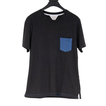 Pocket Tee (Gray) Rag & Bone