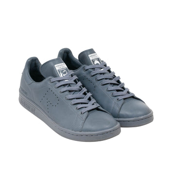 Raf Simons Stan Smith (Gray) ADIDAS