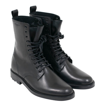 Ranger 25 Combat Boot SAINT LAURENT