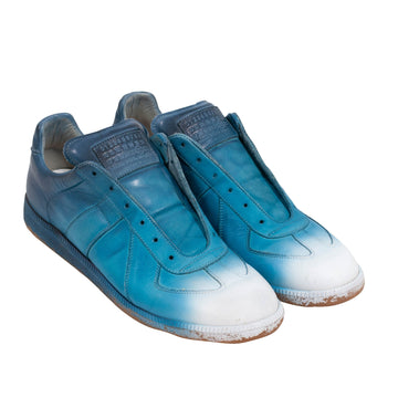 Replica Sneakers MAISON MARGIELA