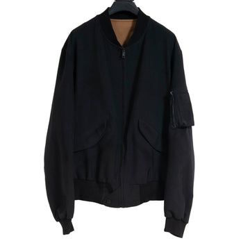 Reversible Bomber Jacket Y-3