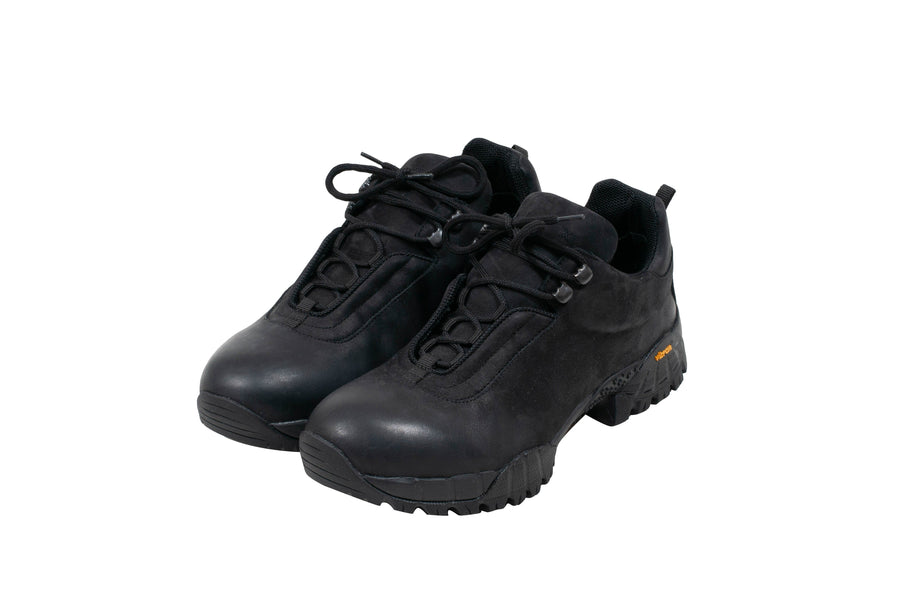 ROA Low Top Hiking Boots (Leather) 1017 ALYX 9SM