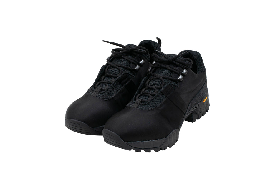 ROA Low Top Hiking Boots (Nylon) 1017 ALYX 9SM
