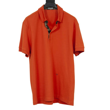 Short Sleeve Polo Shirt DIOR