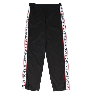 Side Tape Track Pants GIVENCHY