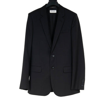 Single Breasted Suit SAINT LAURENT