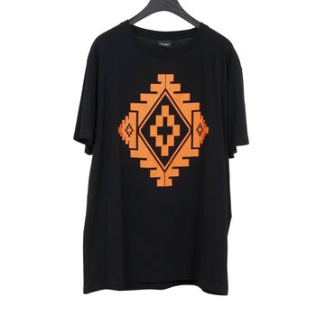 Staff T Shirt MARCELO BURLON