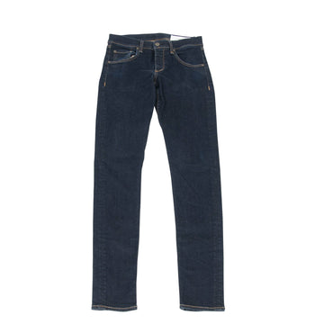 Standard Issue Fit 1 Skinny Jeans Rag & Bone