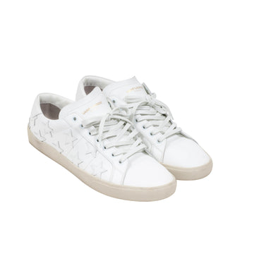 Star SL/37 Low SAINT LAURENT