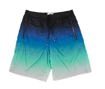Swim Shorts GIVENCHY