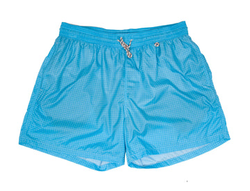 Swim Shorts Loro Piana