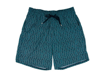 Swim Trunks Vilebrequin