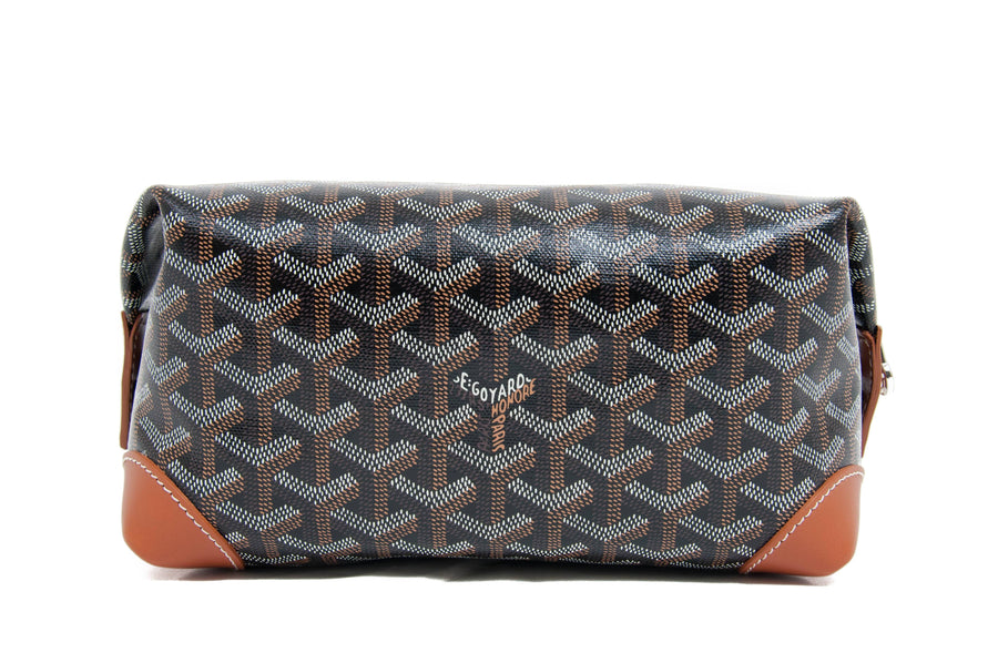 Toiletry Bag GOYARD