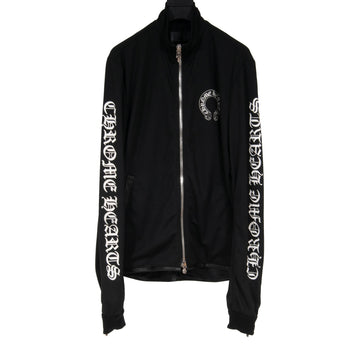 Track Jacket CHROME HEARTS