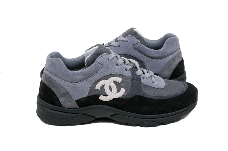 Trainers CHANEL