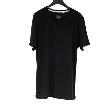V-Neck Tee (Black) Rag & Bone