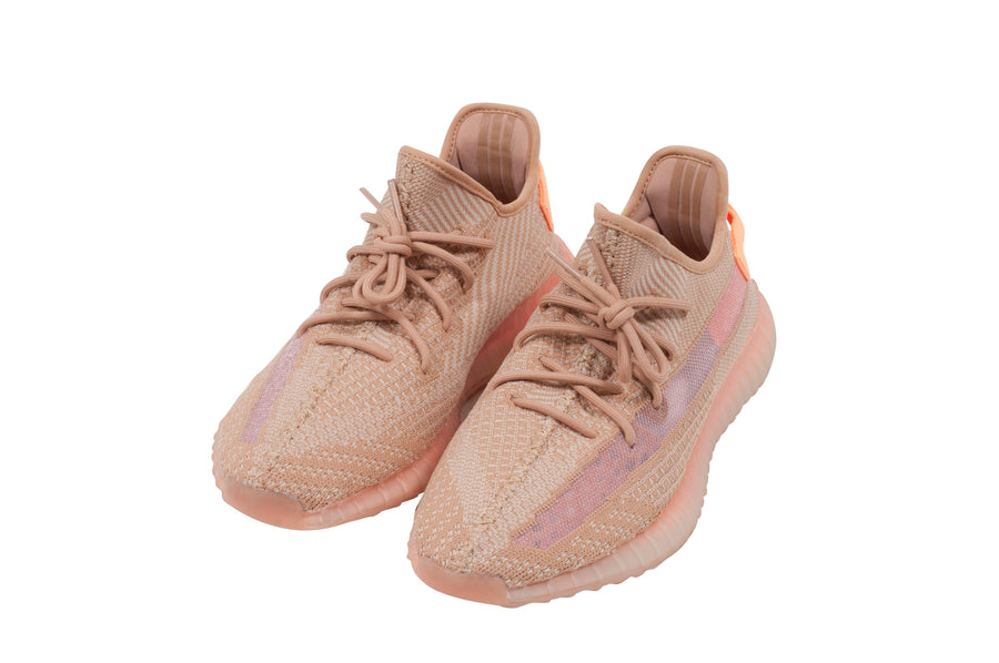 Yeezy Boost 350 V2 Clay ADIDAS