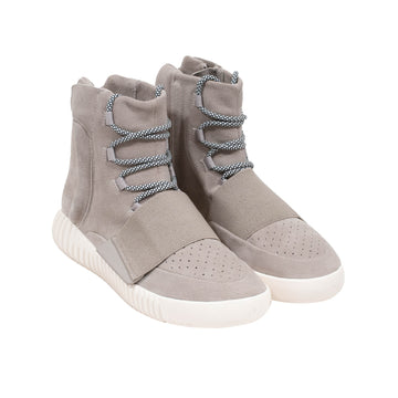 YEEZY Boost 750 (Gray/Light Brown) ADIDAS