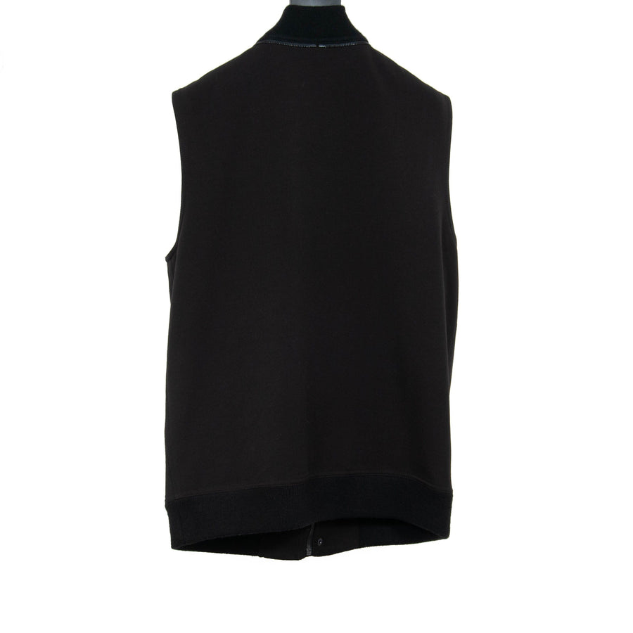 Zipped Vest ALEXANDER WANG